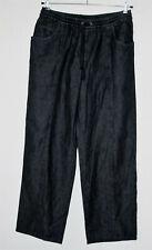 sportliche Hose in Größe XL von bpc - elastischer Bund -
