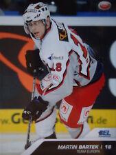 016 Martin Bartek DEL All Stars Team Europa 2009-10