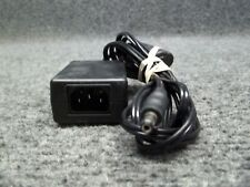 Gennum Model 3A-161DB07 Switch Mode Power Supply 7V 2.14A
