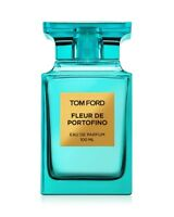 Tom Ford 'Fleur De Portofino' Eau De Parfum 3.4oz/100ml New In Box