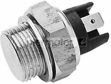 Intermotor Temperature Switch Radiator Fan Switch 50110 Replaces 126405,126409