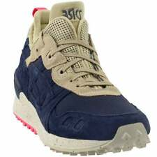 ASICS GEL-Lyte MT Sneakers Blue - Mens - Size 8 D