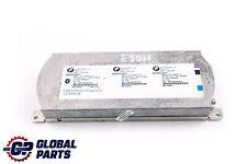 BMW 1 3 5 Series E60 E87 E90 Telematics Bluetooth Control Unit Module 9231091