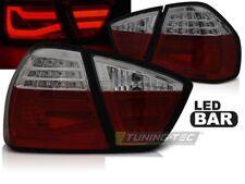 LED REAR TAIL LIGHTS LDBMF6 BMW E90 3 SERIES 2005 2006 2007 2008 RED LED BAR