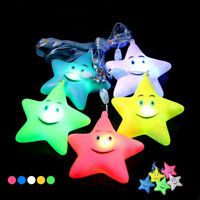 Dolphin Shape Baby Bath Flashing LED Flashing Lamp Light Up-Toys