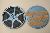 1970 HAWAII Trip Hotels Beaches Islands 8mm Film Home Movie Kodachrome Vtg