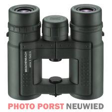 Eschenbach Optik Sektor D 10x32 compact+ Fernglas - Neuware vom Fachhändler!