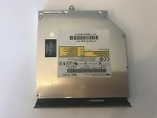"HP G62 series G62-149WM  Laptop LCD 15.6"" DVD-RW BURNER TS-L633 599062-001 53H47"