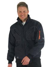 Helly Hansen Zip Polyamide Coats & Jackets for Men
