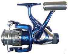 mulinello tx 3000 per canna da pesca spinning bolognese trota lago cavedano