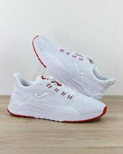 Joma Scarpe Sportive Sneakers C.SHO MEN 2002 Bianco Lifestyle