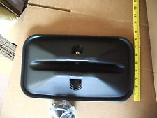 Iveco Eurocargo Truck door mirror horse box recovery E marked UK supplier