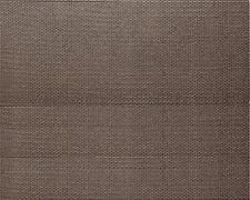 FALLER 170803 H0, Plaque de décoration, brique, 37x12, 50cm 1qm =