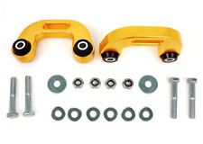 Whiteline Rear Sway Stabilizer Bar End Links Kit Impreza WRX STi 97-07 New