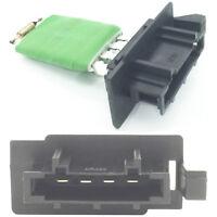 Heater Blower Fan Resistor For VW LT (2002-2006) 2.3 2.8 TDI CPHR59VW