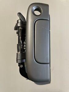 0JS12SJM Mopar Handle Liftgate