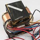 DENON Trafo D2336179001 2336179001 Transformer Transformator