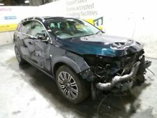 Insignia Hatchback Automatic Cars