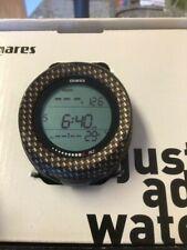 New listing Mares Puck Pro Scuba Diving Wrist Computer