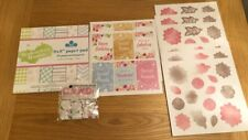 Craftwork Cards Watercolour Washes Kit