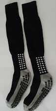 Sports socks Size Adult