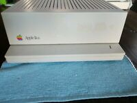 Vintage Apple IIGS Computer A2S6000 ROM 03