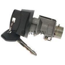 Ignition Switch Kit (key & tumbler only)  NAPA KS6071SB