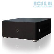 Intel QuadCore i5 9400 6x 4,10GHz   8GB   250GB SSD NVMe   Mini PC System #705