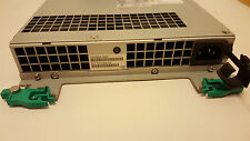 Fujitsu Eternus Netzteil für DX60 DX80 DX90 (CA05954-0860)