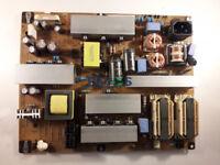 EAY60869303 EAX61124201 POWER SUPPLY FOR LG GENUINE 37LD490-ZB