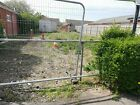 Land for Sale Mablethorpe Town Centre