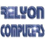RelyOn Computer