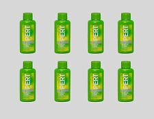 36 Pert Classic 2in1 Shampoo + Conditioner For Normal Hair 1.7 oz Travel Size