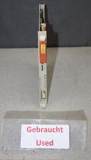 Siemens SIMATIC 6es5 308-3ub11 6es5308-3ub11