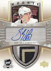 05/06 The Cup Sidney Crosby Gold Rookie /87