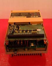 Emerson Control Techniques / Cegelec Vcb-4025-Na Mentor Drive 1J
