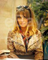 Julie Christie 10x8 Photo