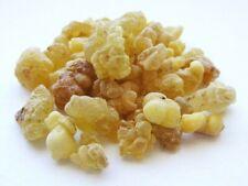 Weihrauch (Boswellia Sacra) Oman Ecclesia zum räuchern in Premium Qualität, 20 g