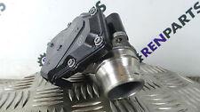 OPEL Vivaro/Trafic II III 2014 - 1.6 dCi acelerador cuerpo viviendas H8201374868