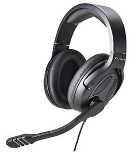 SMATE SMGSHPGM1 Gaming Headphone - price reduced to clear