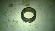 "Leblond Regal 13"" Lathe Spindle Feed Gear, #9"