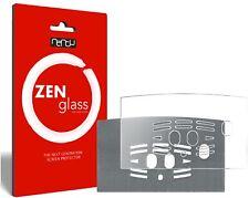 ZenGlass Pellicola protettiva in vetro DeLonghi ECAM 23.460.B Kaffeevollautomat