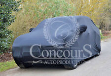 Porsche Cayenne Funda Interior Premium Indoor Cover