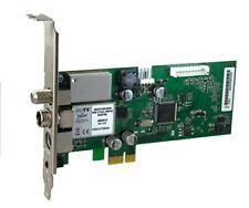 Hauppauge HVR 5525 Carte D'acquisition Vidéo 785428014326