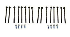 Head Bolt Set   DNJ  HBK1105   Dodge Jeep  3.7L  SOHC  2002 - 2012