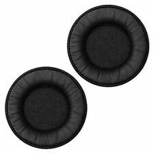 AIAIAI E04 - PU Leather - Over Ear PU Earpads NEW + FREE 2DAY SHIPPING!