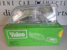 BRAND NEW VALEO PEUGEOT 106 LEFT PASSENGER SIDE HEADLIGHT 084639