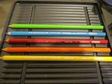 Scola chublets Junior Colorante Lápices De Colores al azar comprar 3 lápices de colores para un Lápiz Gratis