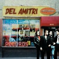 Del Amitri - The Collection (NEW CD)