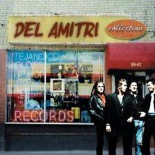 Del Amitri - The Collection (NEW CD)